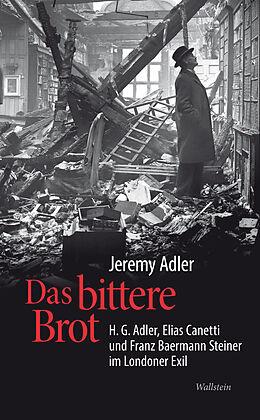 Cover: https://exlibris.azureedge.net/covers/9783/8353/2894/5/9783835328945xl.jpg