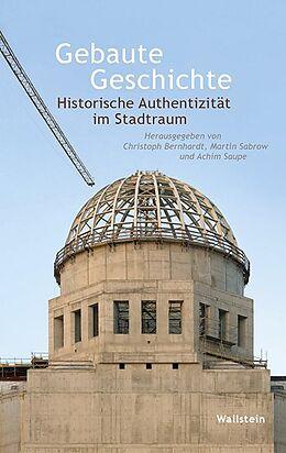 Cover: https://exlibris.azureedge.net/covers/9783/8353/3013/9/9783835330139xl.jpg