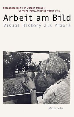 Cover: https://exlibris.azureedge.net/covers/9783/8353/3016/0/9783835330160xl.jpg