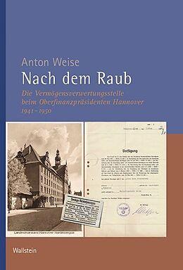 Cover: https://exlibris.azureedge.net/covers/9783/8353/3061/0/9783835330610xl.jpg