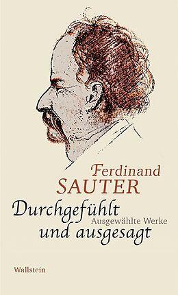 Cover: https://exlibris.azureedge.net/covers/9783/8353/3104/4/9783835331044xl.jpg