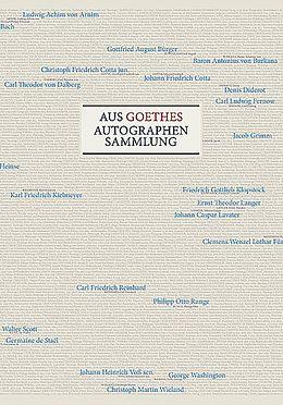 Cover: https://exlibris.azureedge.net/covers/9783/8353/3106/8/9783835331068xl.jpg