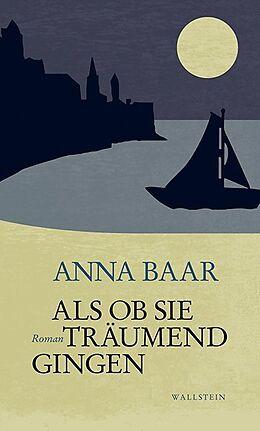 Cover: https://exlibris.azureedge.net/covers/9783/8353/3124/2/9783835331242xl.jpg