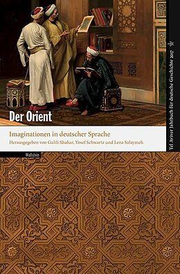 Cover: https://exlibris.azureedge.net/covers/9783/8353/3136/5/9783835331365xl.jpg