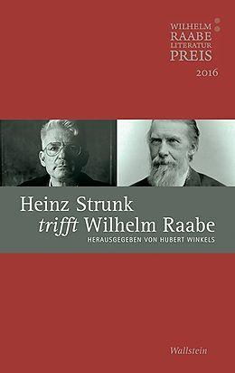 Cover: https://exlibris.azureedge.net/covers/9783/8353/3161/7/9783835331617xl.jpg