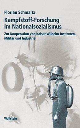Cover: https://exlibris.azureedge.net/covers/9783/8353/3169/3/9783835331693xl.jpg