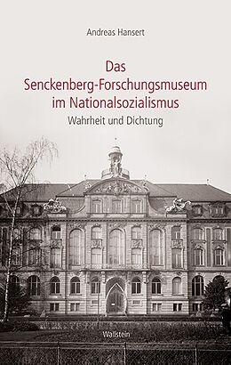 Cover: https://exlibris.azureedge.net/covers/9783/8353/3173/0/9783835331730xl.jpg
