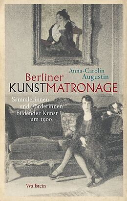 Cover: https://exlibris.azureedge.net/covers/9783/8353/3180/8/9783835331808xl.jpg