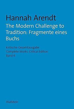 Cover: https://exlibris.azureedge.net/covers/9783/8353/3192/1/9783835331921xl.jpg