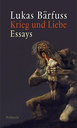 Cover: https://exlibris.azureedge.net/covers/9783/8353/3241/6/9783835332416xl.jpg