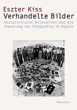 Cover: https://exlibris.azureedge.net/covers/9783/8353/3303/1/9783835333031xl.jpg