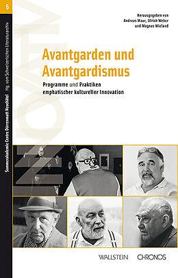 Cover: https://exlibris.azureedge.net/covers/9783/8353/3319/2/9783835333192xl.jpg