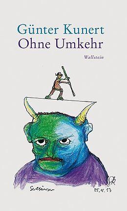 Cover: https://exlibris.azureedge.net/covers/9783/8353/3331/4/9783835333314xl.jpg