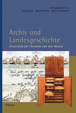 Cover: https://exlibris.azureedge.net/covers/9783/8353/3374/1/9783835333741xl.jpg