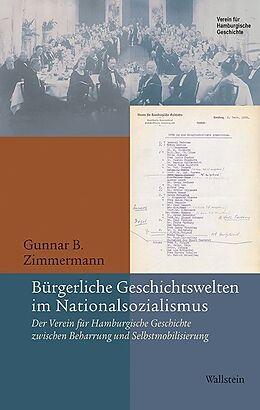 Cover: https://exlibris.azureedge.net/covers/9783/8353/3391/8/9783835333918xl.jpg