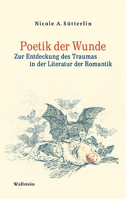 Cover: https://exlibris.azureedge.net/covers/9783/8353/3394/9/9783835333949xl.jpg