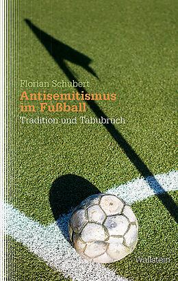 Cover: https://exlibris.azureedge.net/covers/9783/8353/3420/5/9783835334205xl.jpg