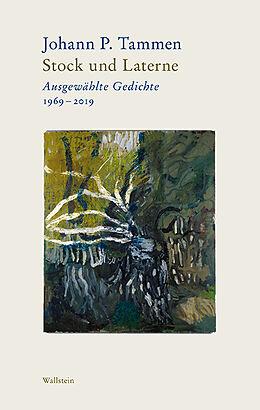 Cover: https://exlibris.azureedge.net/covers/9783/8353/3441/0/9783835334410xl.jpg