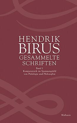Cover: https://exlibris.azureedge.net/covers/9783/8353/3812/8/9783835338128xl.jpg