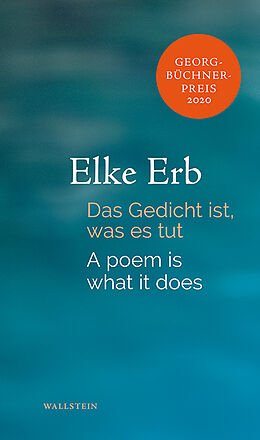 Cover: https://exlibris.azureedge.net/covers/9783/8353/3856/2/9783835338562xl.jpg