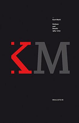 Cover: https://exlibris.azureedge.net/covers/9783/8353/3895/1/9783835338951xl.jpg