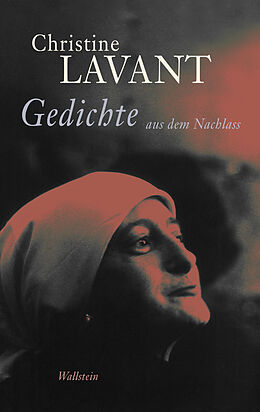 Cover: https://exlibris.azureedge.net/covers/9783/8353/4101/2/9783835341012xl.jpg