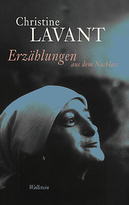 Cover: https://exlibris.azureedge.net/covers/9783/8353/4231/6/9783835342316xl.jpg