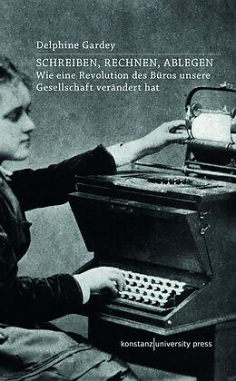 Cover: https://exlibris.azureedge.net/covers/9783/8353/9071/3/9783835390713xl.jpg