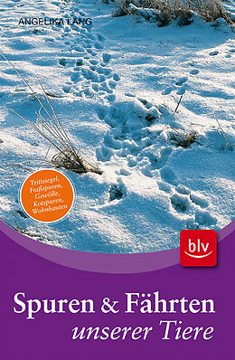 Cover: https://exlibris.azureedge.net/covers/9783/8354/0686/5/9783835406865xl.jpg