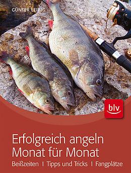 Cover: https://exlibris.azureedge.net/covers/9783/8354/0733/6/9783835407336xl.jpg