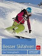Besser Skifahren [Versione tedesca]