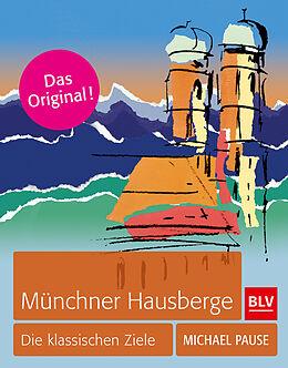 Cover: https://exlibris.azureedge.net/covers/9783/8354/1044/2/9783835410442xl.jpg