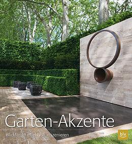 Cover: https://exlibris.azureedge.net/covers/9783/8354/1276/7/9783835412767xl.jpg