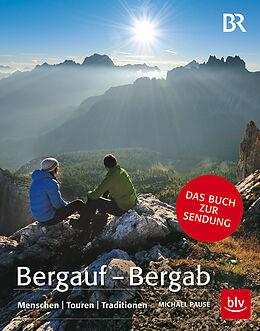 Cover: https://exlibris.azureedge.net/covers/9783/8354/1280/4/9783835412804xl.jpg