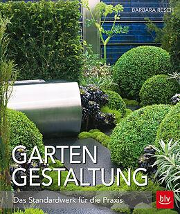 Cover: https://exlibris.azureedge.net/covers/9783/8354/1462/4/9783835414624xl.jpg