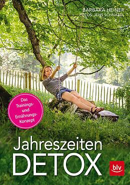Cover: https://exlibris.azureedge.net/covers/9783/8354/1596/6/9783835415966xl.jpg