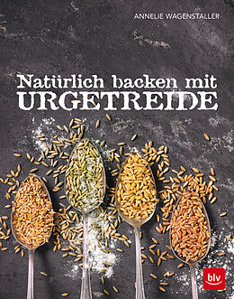 Cover: https://exlibris.azureedge.net/covers/9783/8354/1606/2/9783835416062xl.jpg