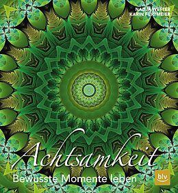 Cover: https://exlibris.azureedge.net/covers/9783/8354/1700/7/9783835417007xl.jpg