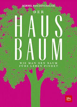 Der Hausbaum [Version allemande]