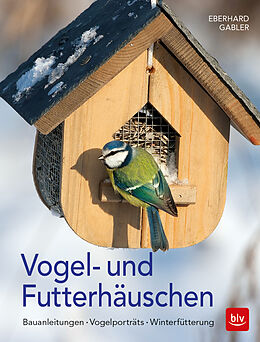 Cover: https://exlibris.azureedge.net/covers/9783/8354/1754/0/9783835417540xl.jpg