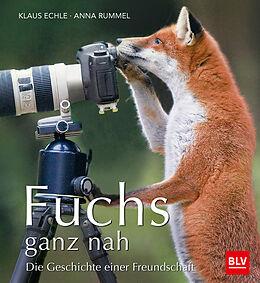 Cover: https://exlibris.azureedge.net/covers/9783/8354/1778/6/9783835417786xl.jpg
