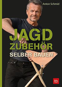 Cover: https://exlibris.azureedge.net/covers/9783/8354/1797/7/9783835417977xl.jpg