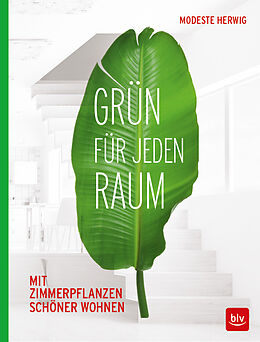 Cover: https://exlibris.azureedge.net/covers/9783/8354/1848/6/9783835418486xl.jpg