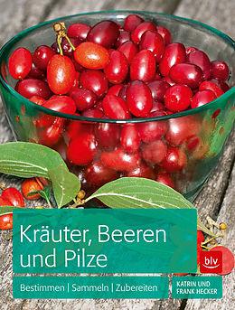 Cover: https://exlibris.azureedge.net/covers/9783/8354/6208/3/9783835462083xl.jpg