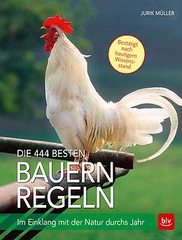 Cover: https://exlibris.azureedge.net/covers/9783/8354/6221/2/9783835462212xl.jpg
