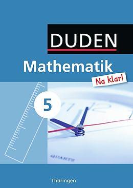 Cover: https://exlibris.azureedge.net/covers/9783/8355/1159/0/9783835511590xl.jpg