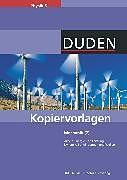 Cover: https://exlibris.azureedge.net/covers/9783/8355/3087/4/9783835530874xl.jpg