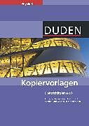 Cover: https://exlibris.azureedge.net/covers/9783/8355/3089/8/9783835530898xl.jpg