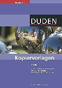 Cover: https://exlibris.azureedge.net/covers/9783/8355/3091/1/9783835530911xl.jpg