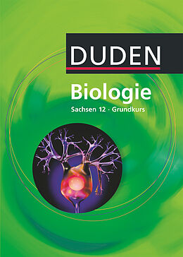 Cover: https://exlibris.azureedge.net/covers/9783/8355/4061/3/9783835540613xl.jpg